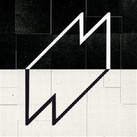 Cover M [FR] - Mister Mystère